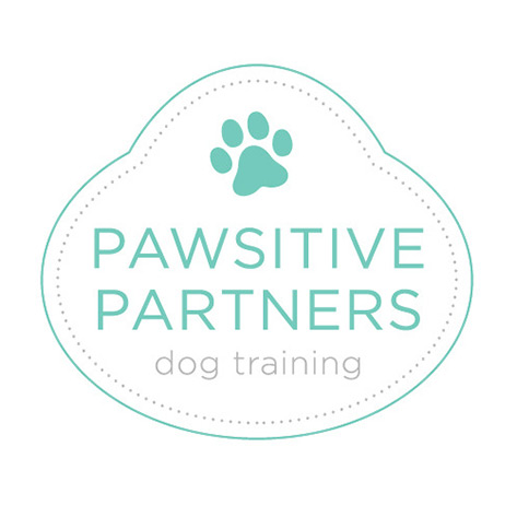 Pawsitive Partners